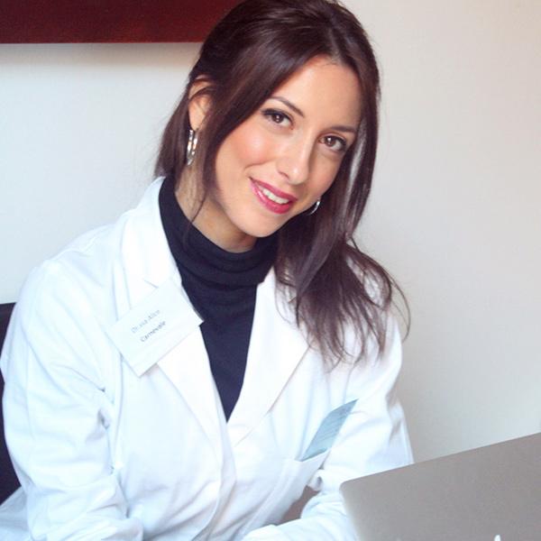 consulenza in ambulatorioi